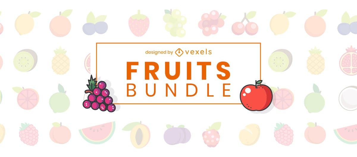 Fruit Bundle Pack