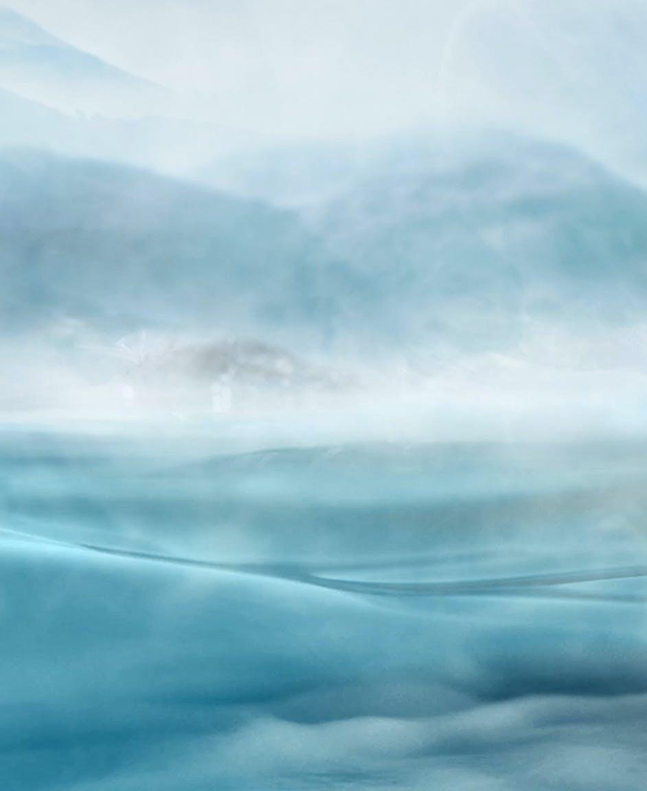 La Mer case study image
