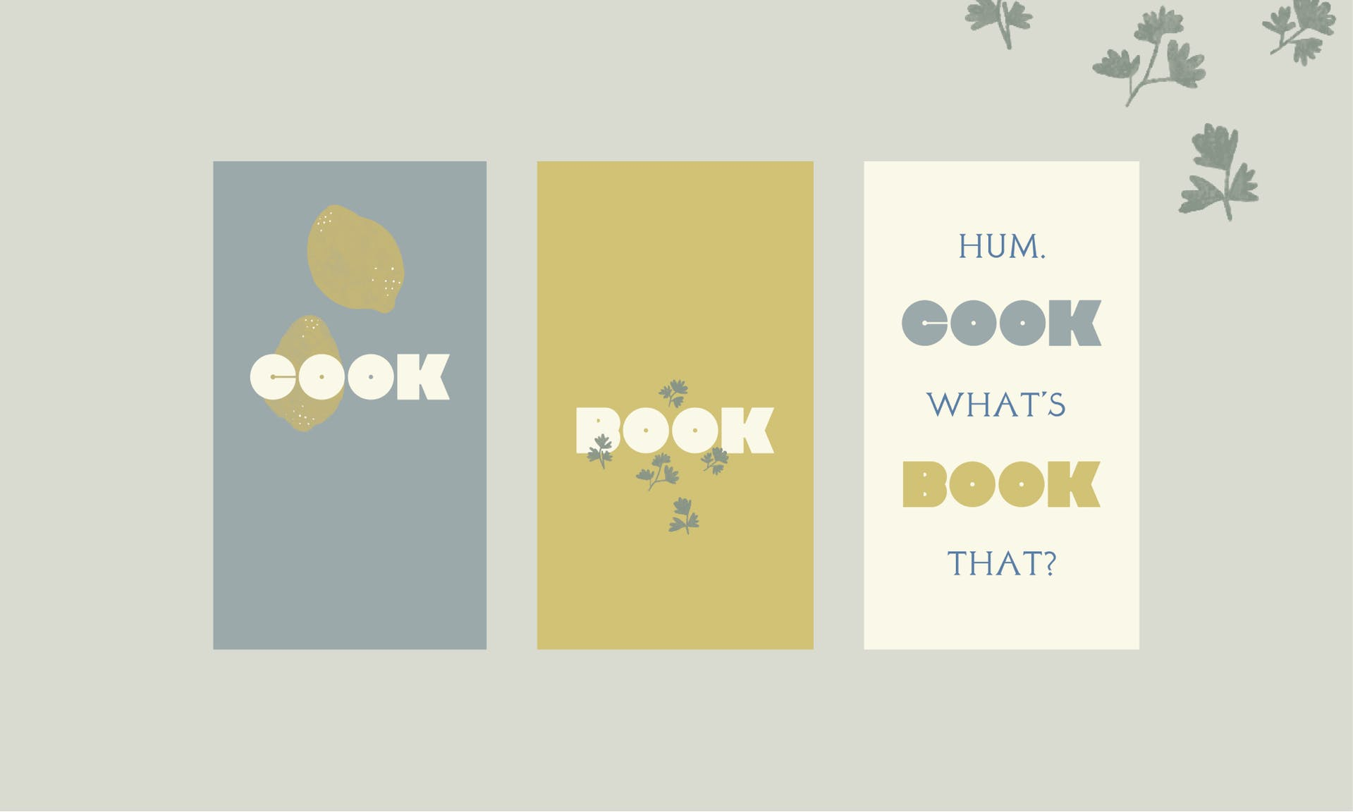 Cookbook case study image