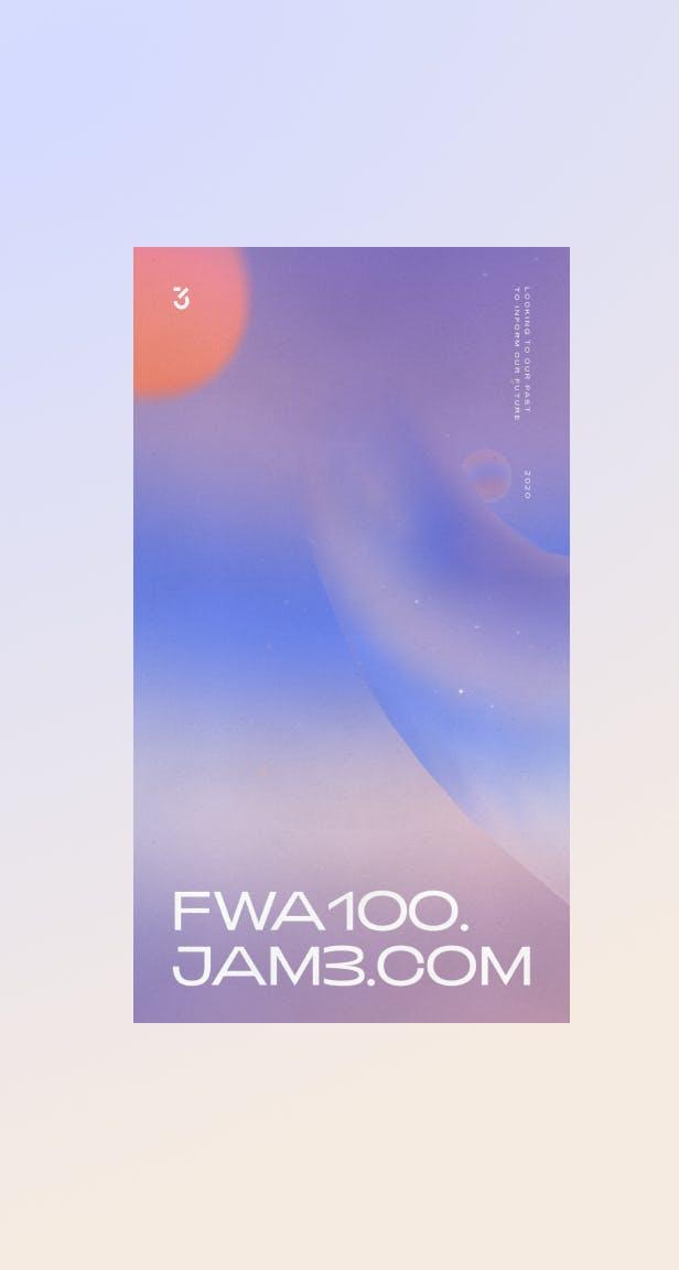 100 FWA case study image