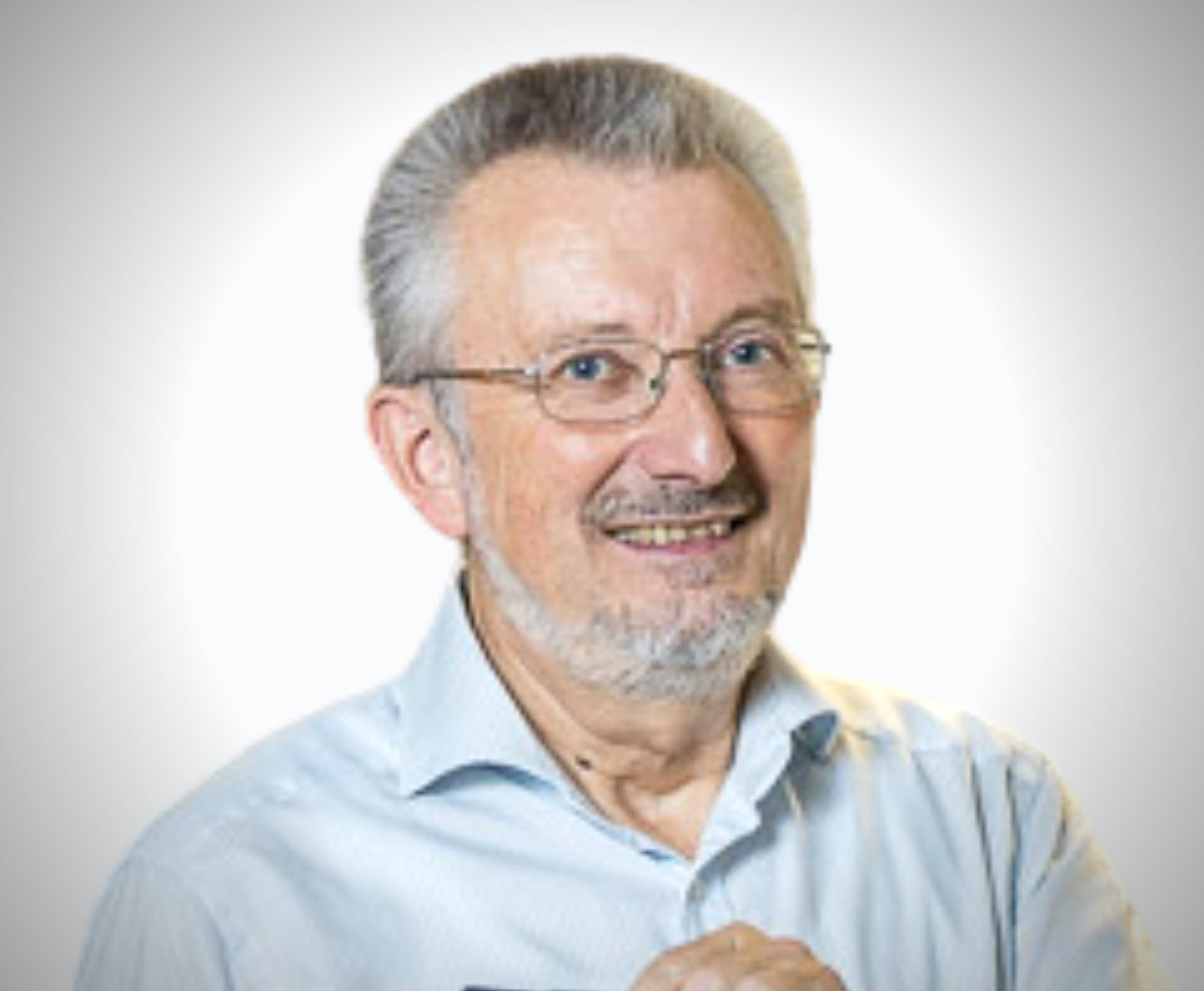 Reinhard Koy-Oberthür