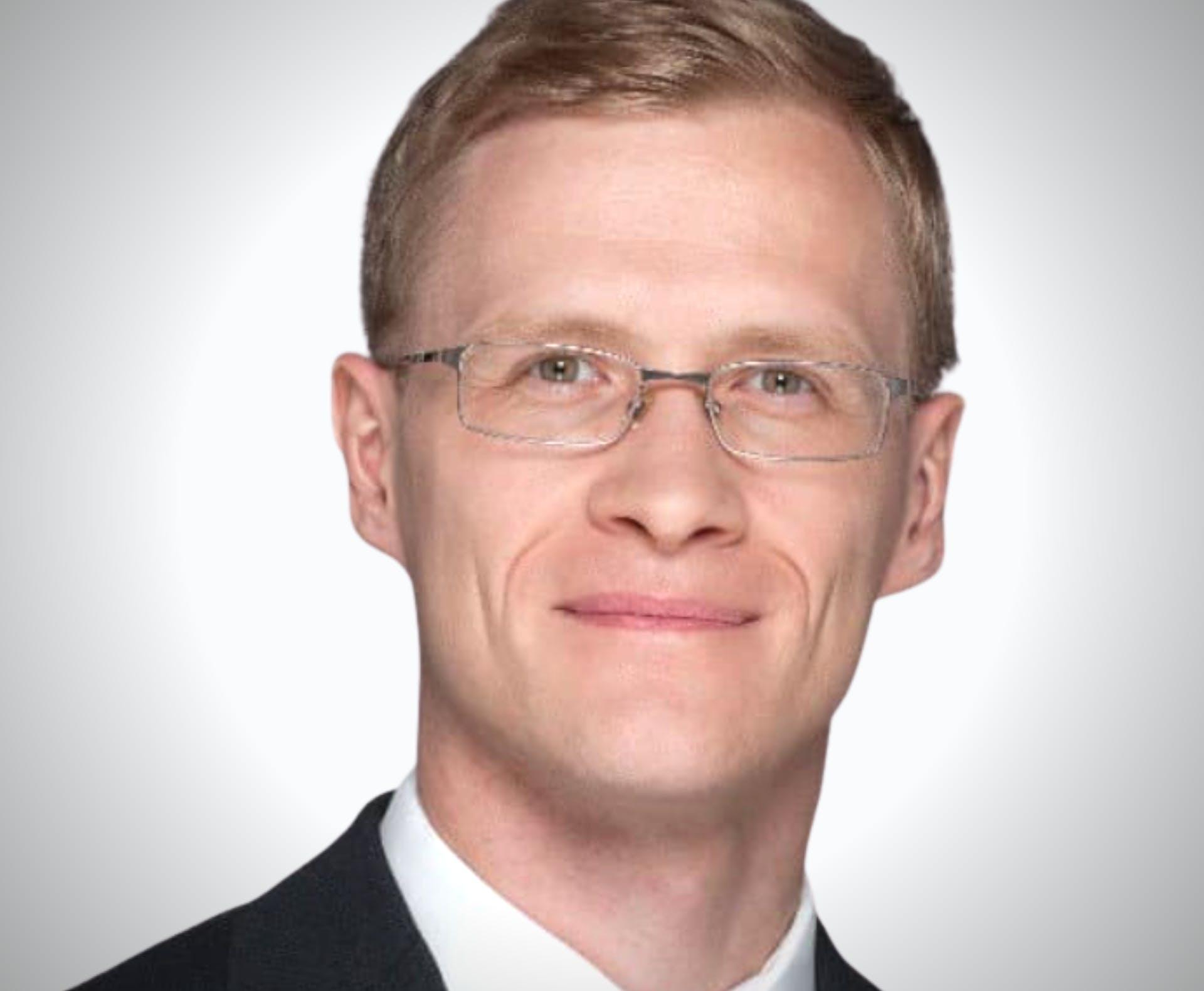Florian Steiner VITRONIC