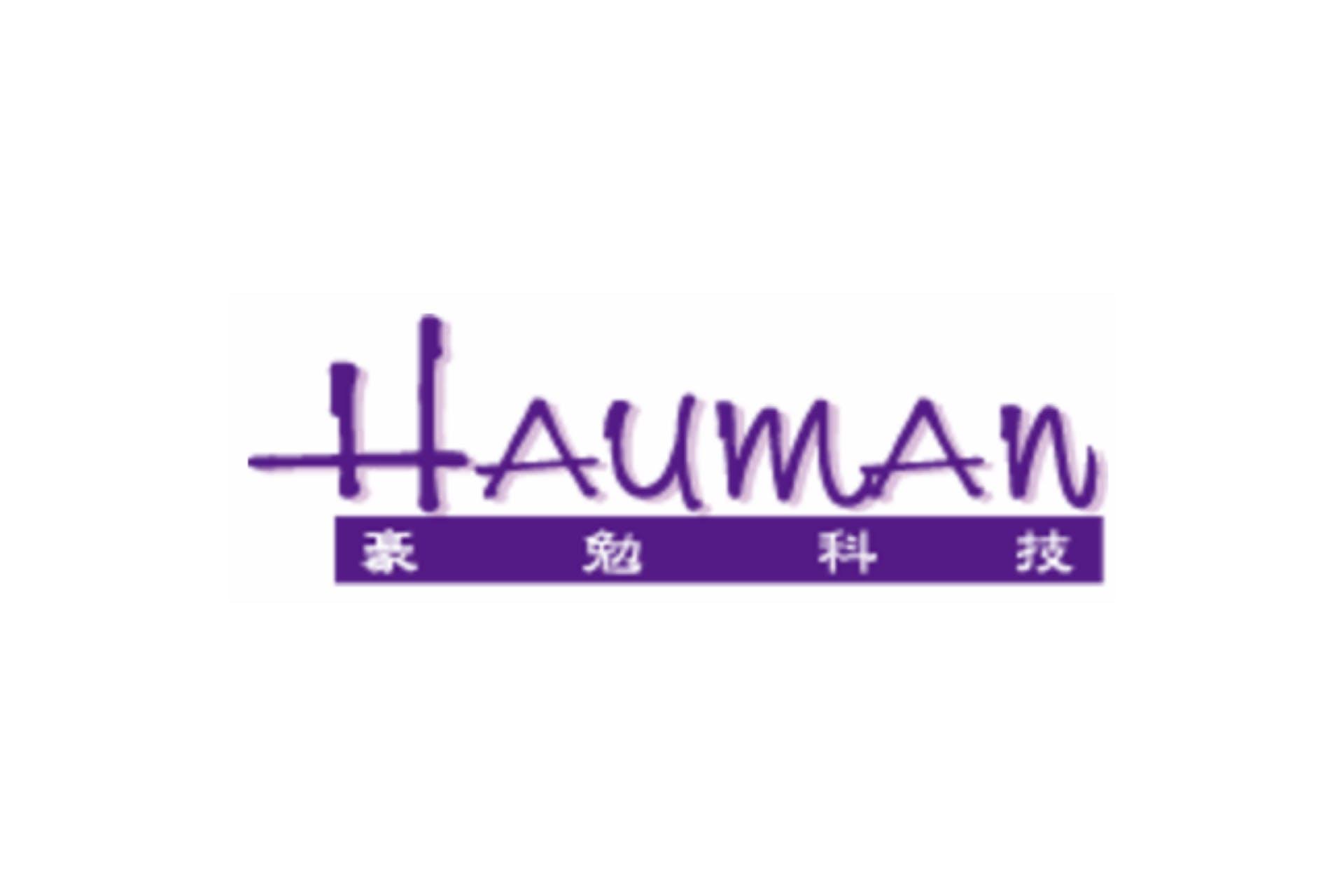 Hauman Technologies Corp.