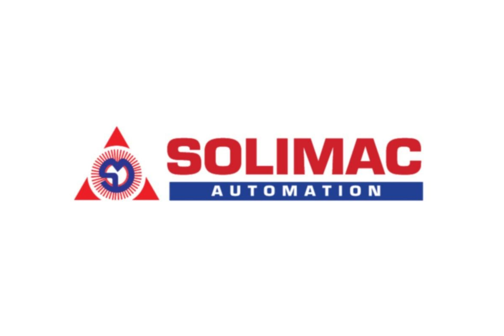 SOLIMAC AUTOMATION CO.,LTD.