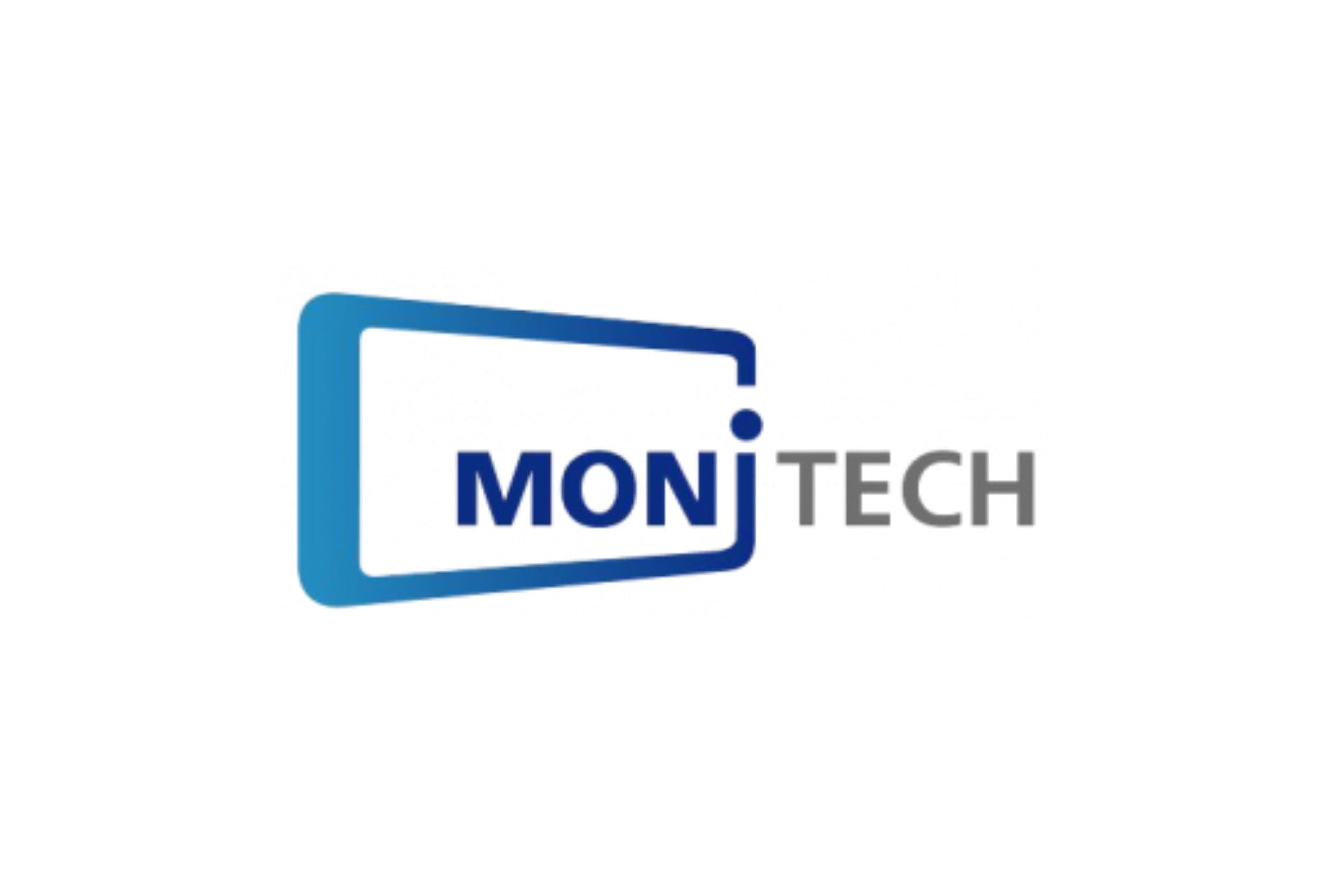 MONITECH CO., Ltd