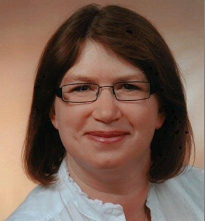 Bettina Kühn