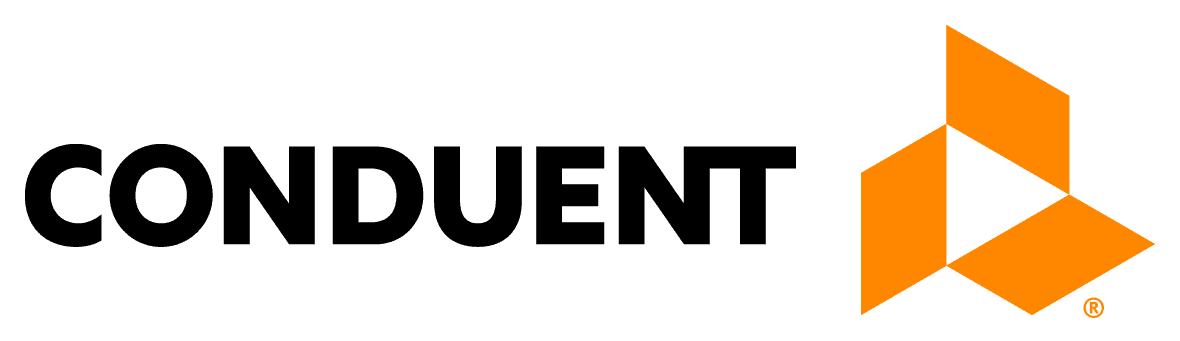 Conduent Business Services, LLC