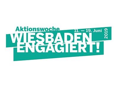 Wiesbaden engagiert