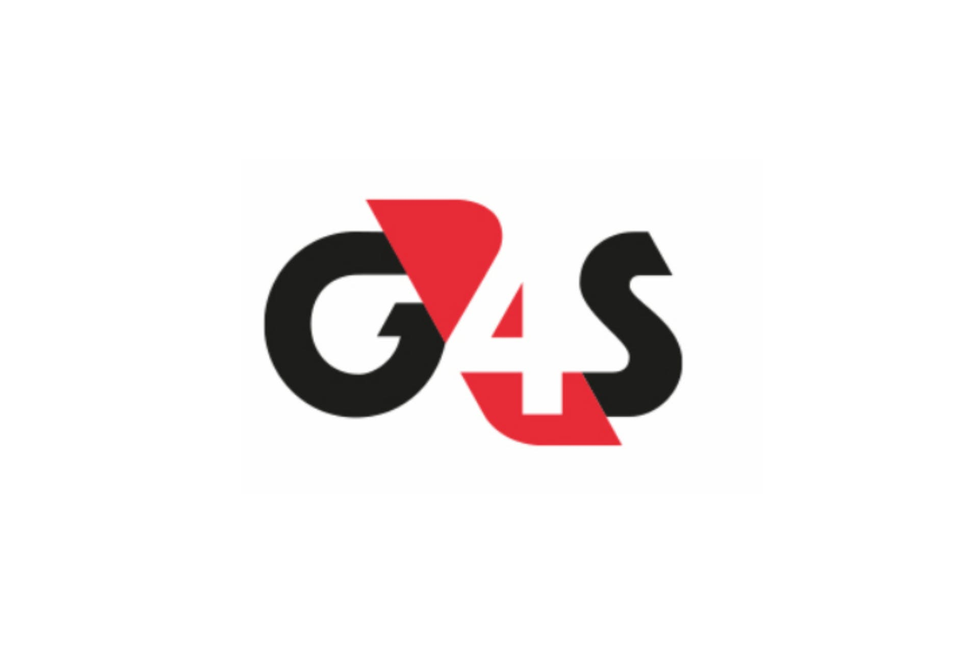 G4S+Security+Solutions