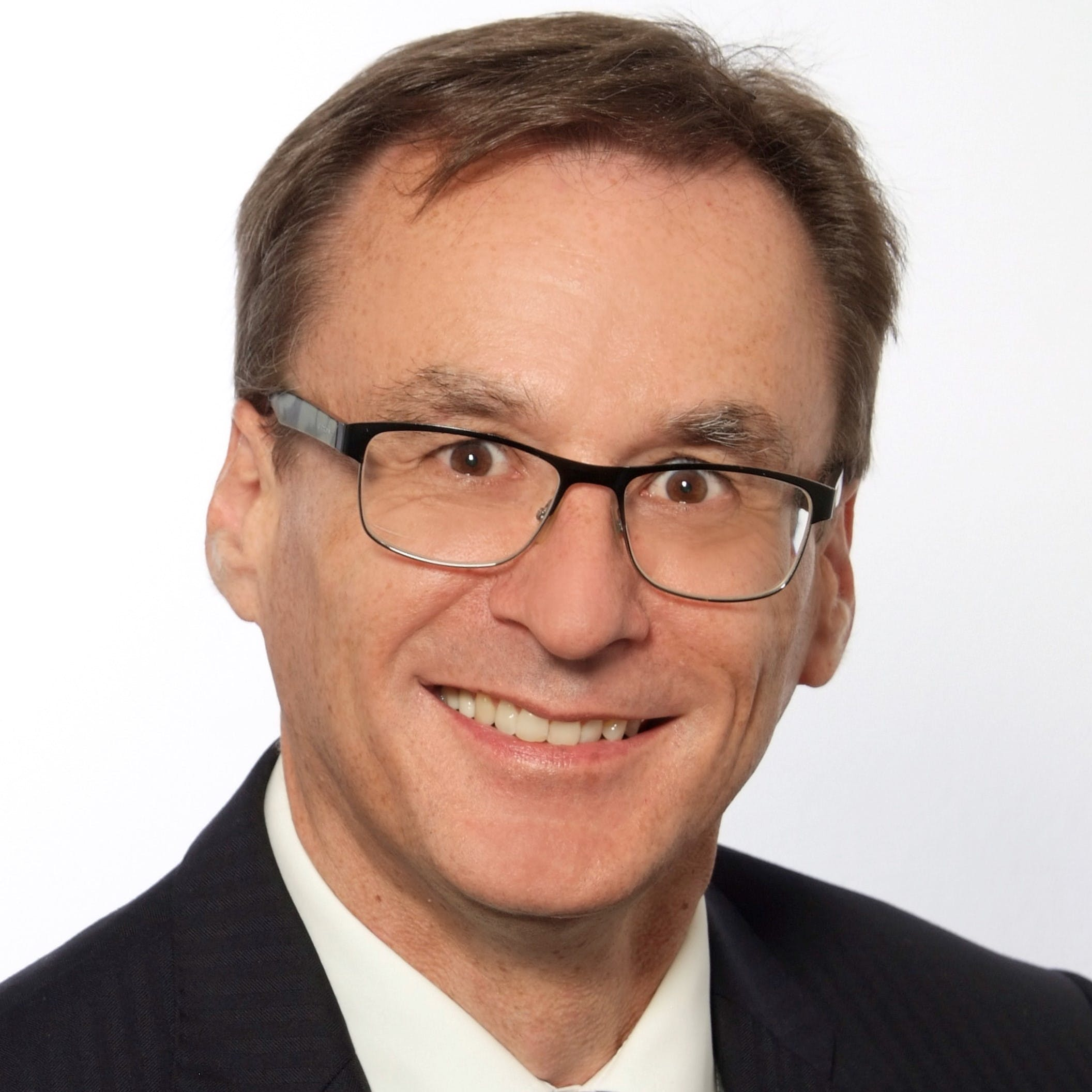 Dietmar Karepin