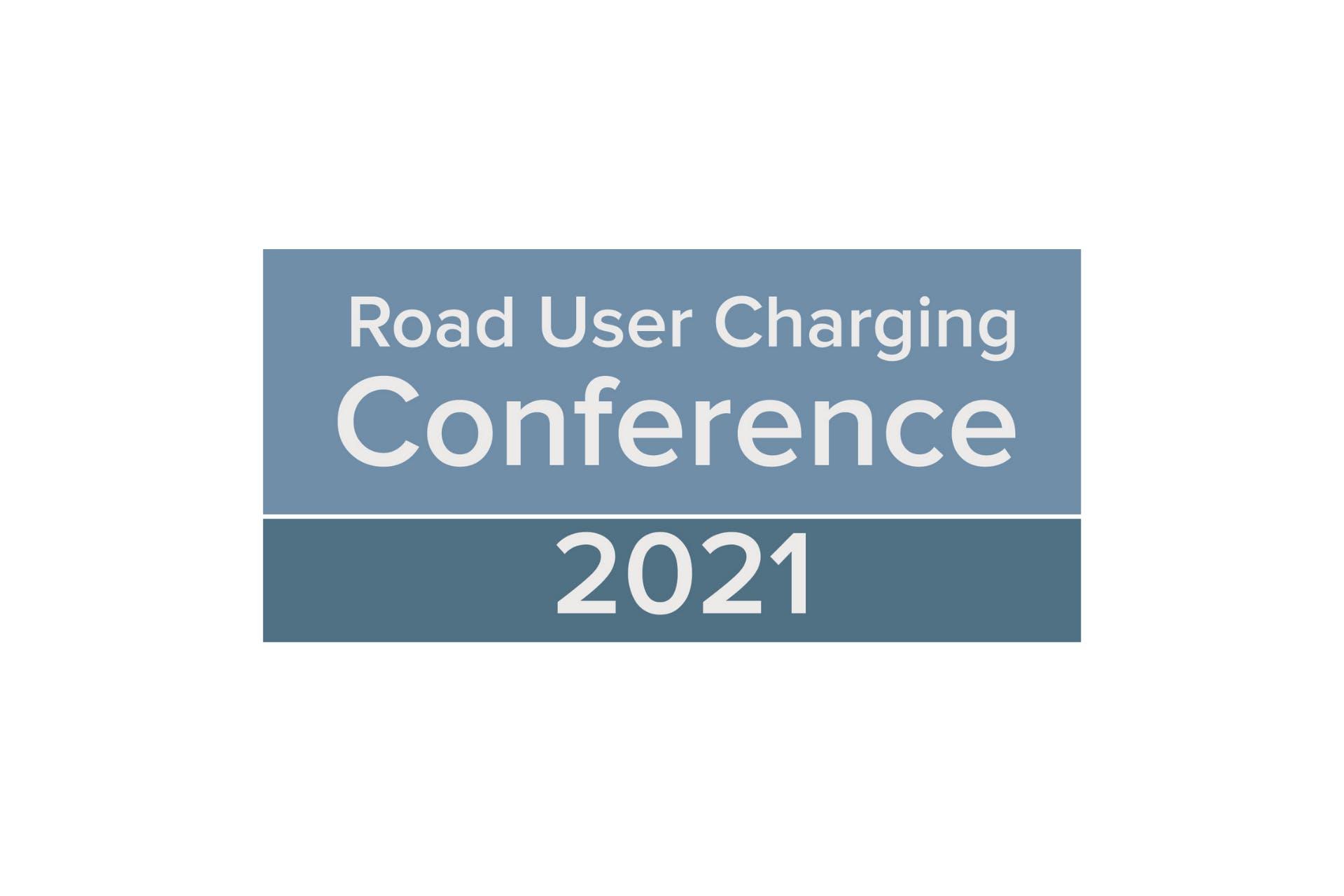 مؤتمر رسوم مستخدمي الطريق