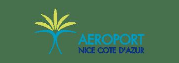 aeroport-de-nice