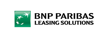 bnp-leasing-solution