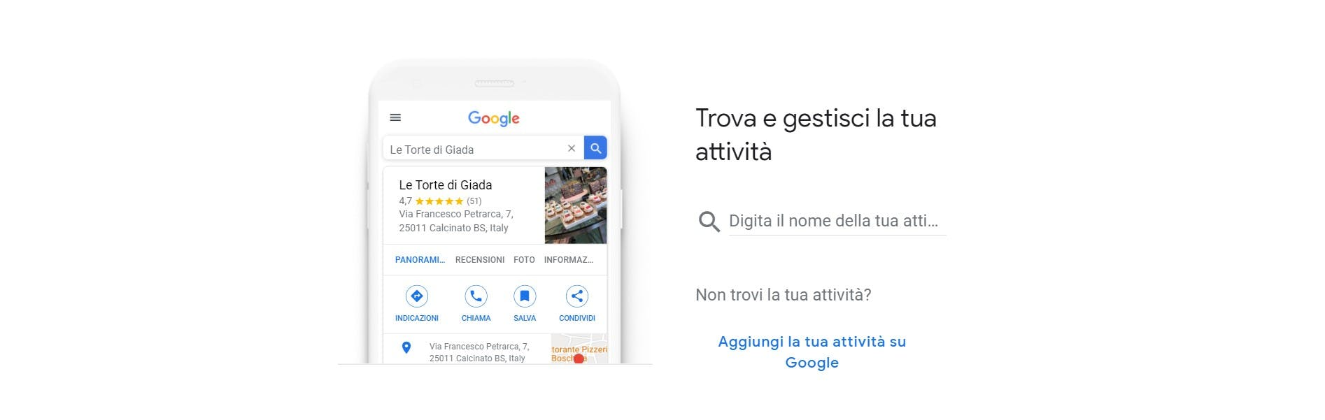 come attivare google my business per la tua attività