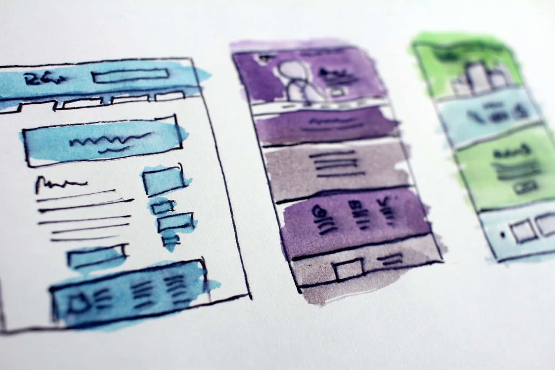 ottimizzazione pagine web ecommerce