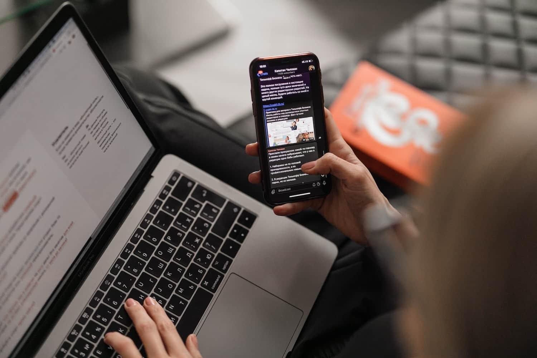 email marketing per ecommerce dati e statistiche