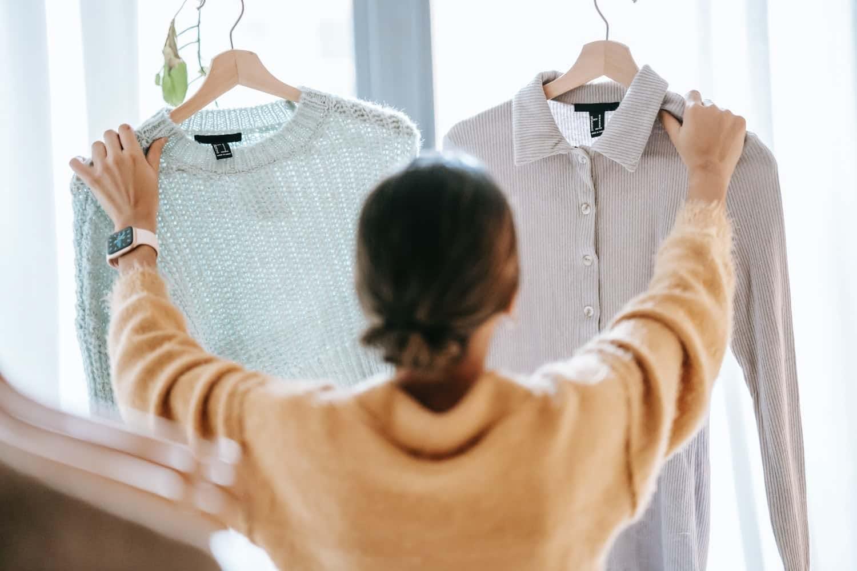 negozio di abbigliamento online come trovare nuovi clienti