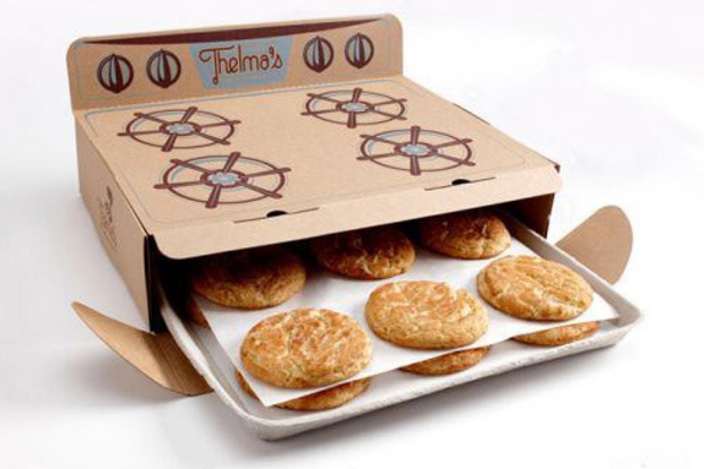 packaging creativo per attirare clienti nel tuo ecommerce