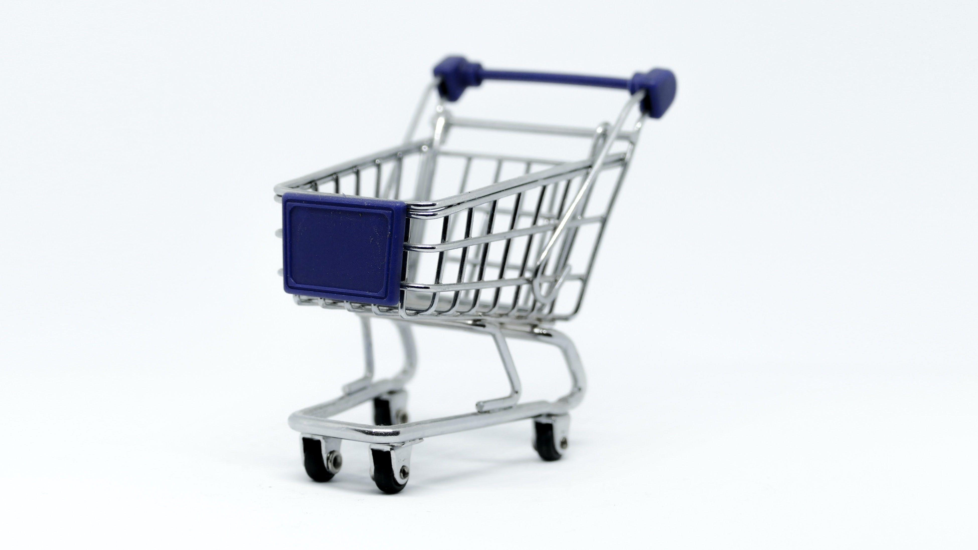 retail 4.0 e cambiamento delle abitudini di acquisto dei consumatori