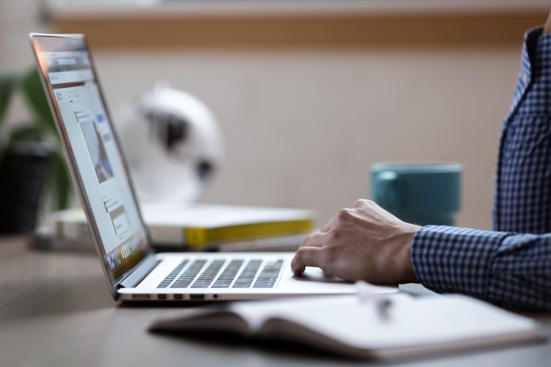 digitalizzazione delle imprese cosa è