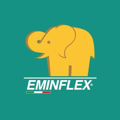leva della scarsità eminflex