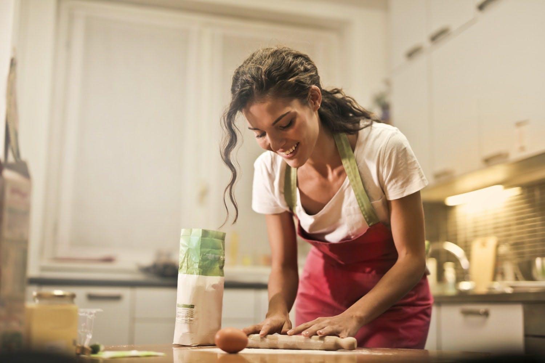 quali sono i requisiti per iniziare a vendere cibo online