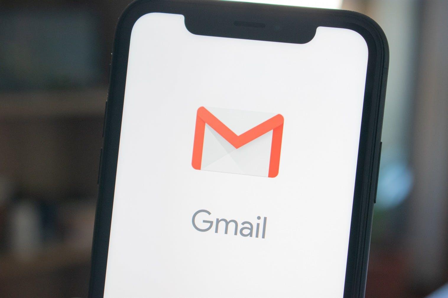 email marketing per trovare clienti ideali