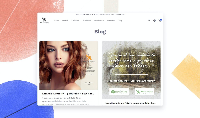 aumentare le vendite ecommerce blog