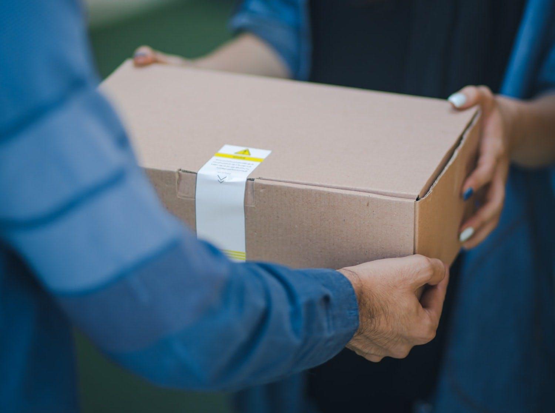 spedizioni per ecommerce migliori ritiro in negozio e consegna locale
