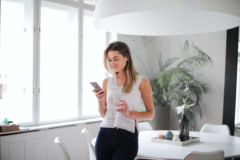 aprire un sito ecommerce fidelizzare il cliente