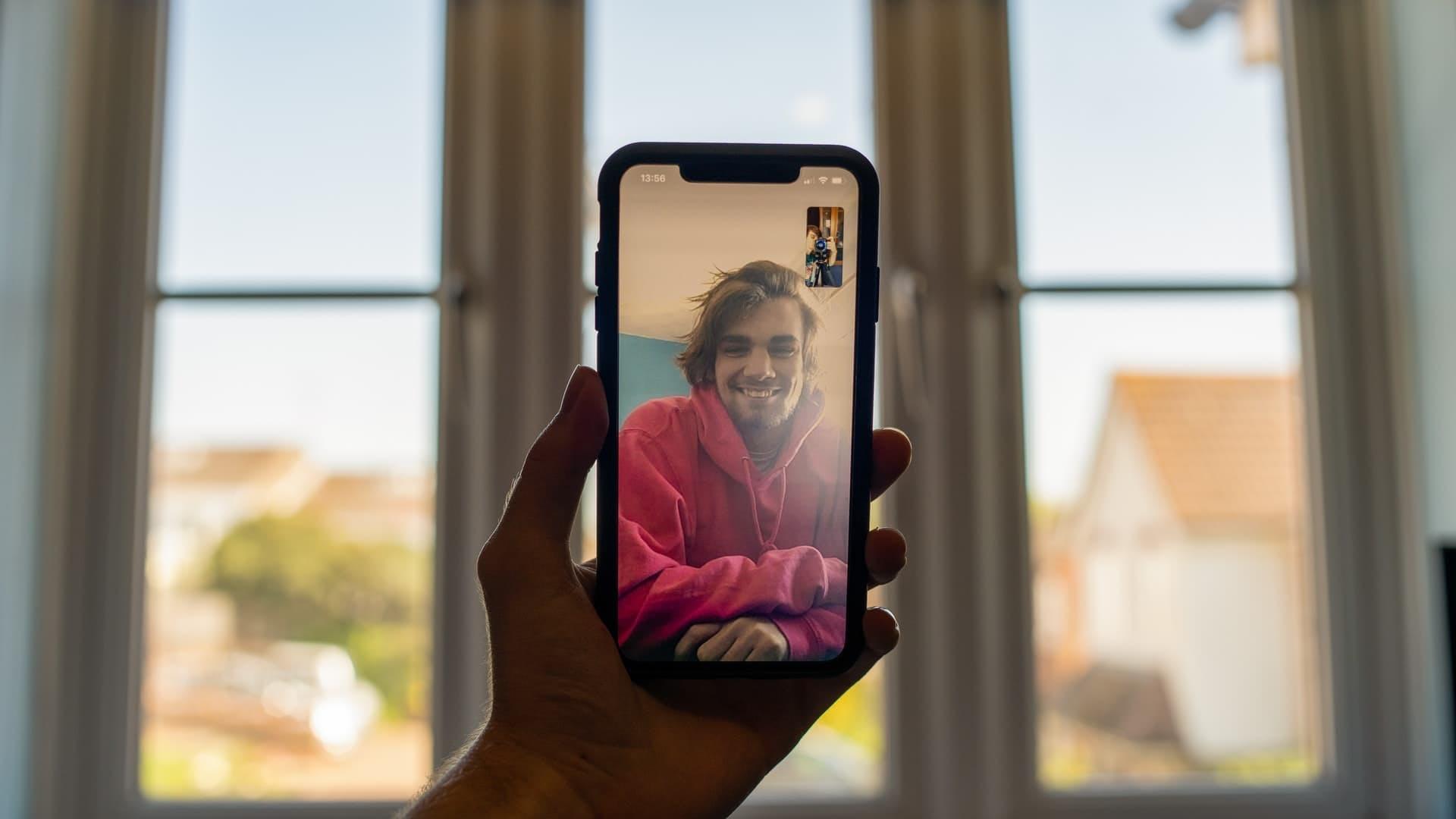 trend ecommerce 2021 streaming commerce e chat bot nei negozi online