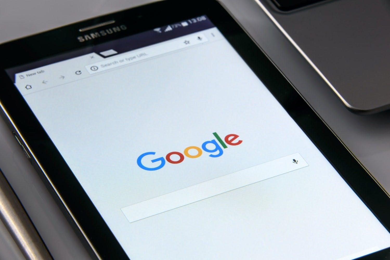 google ads strategie per aumentare il traffico sul tuo webshop