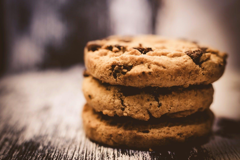 cosa sono i cookies dei siti web e come funzionano