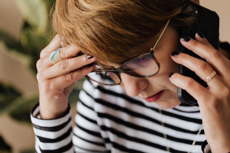 con una live chat puoi migliorare il servizio di assistenza clienti