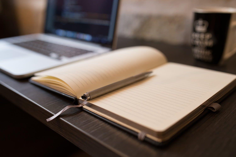blog per ecommerce come scrivere un piano editoriale