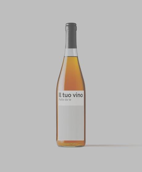 Il Tuo Vino