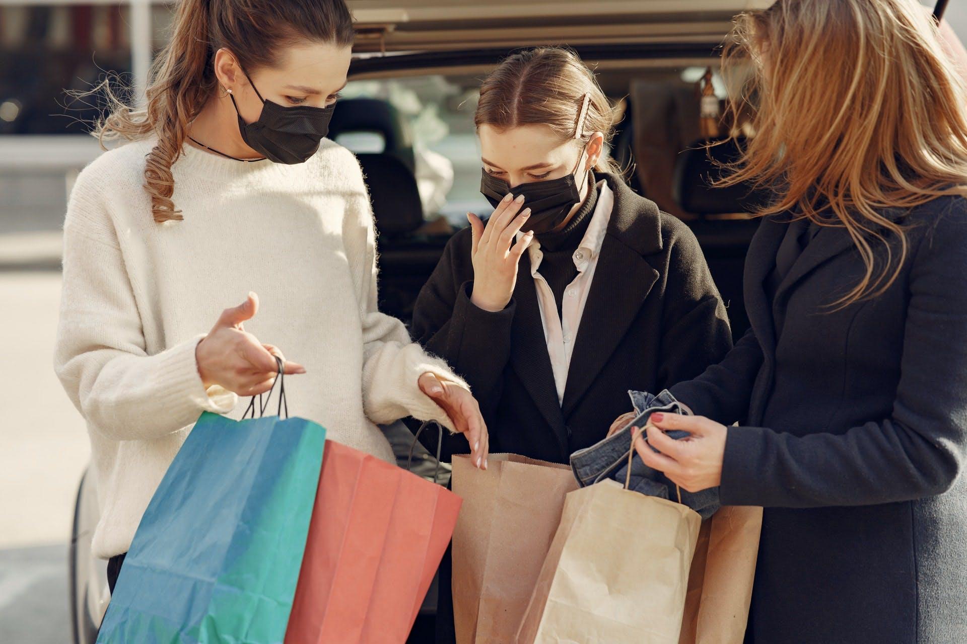 come attirare clienti nel tuo negozio del domani