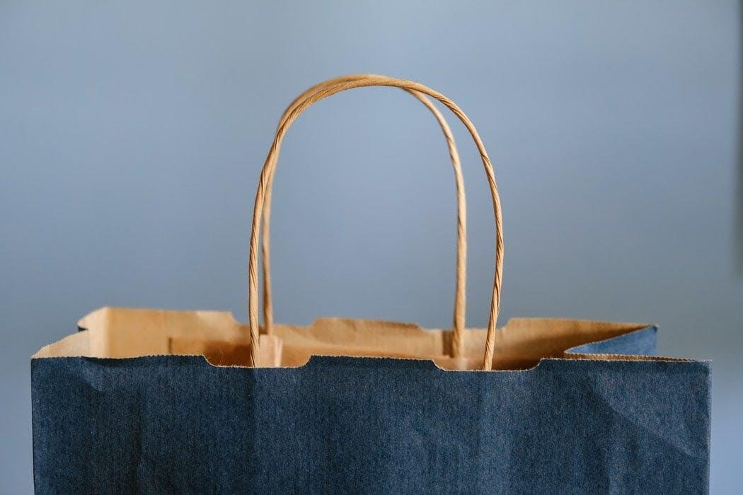 click and collect significa ordinare online e ritirare in negozio