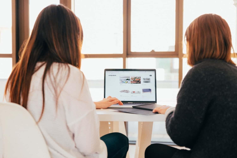 Mailchimp newsletter come crearla con Vidra