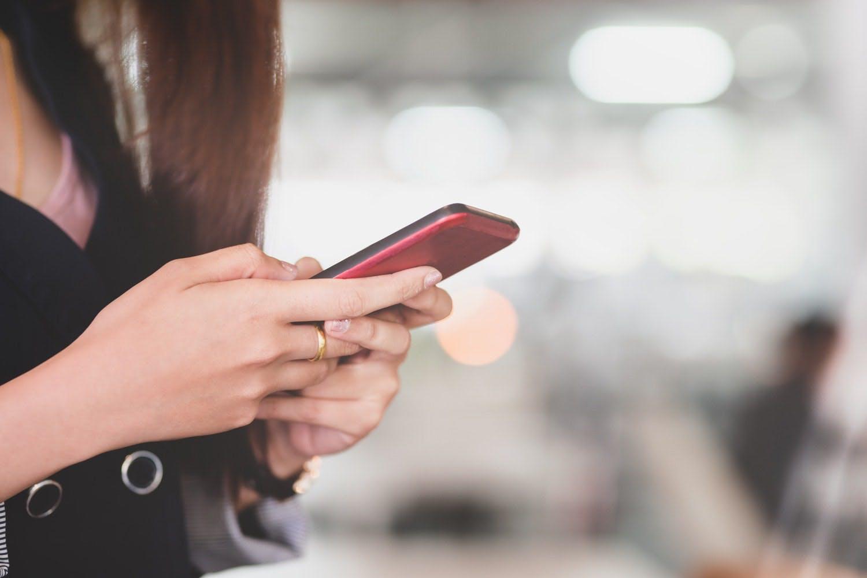 live chat di facebook messenger è gratis e offre vantaggi sia al consumatore che al venditore