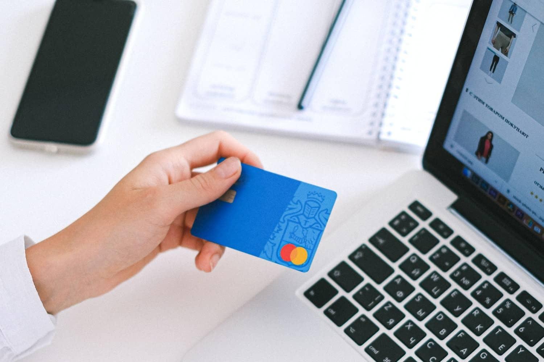 canali di vendita online sicurezza e affidabilità