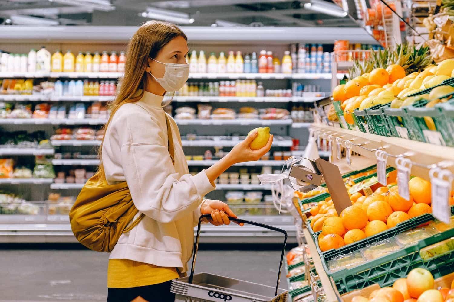 il comportamento d'acquisto del consumatore cambiamento