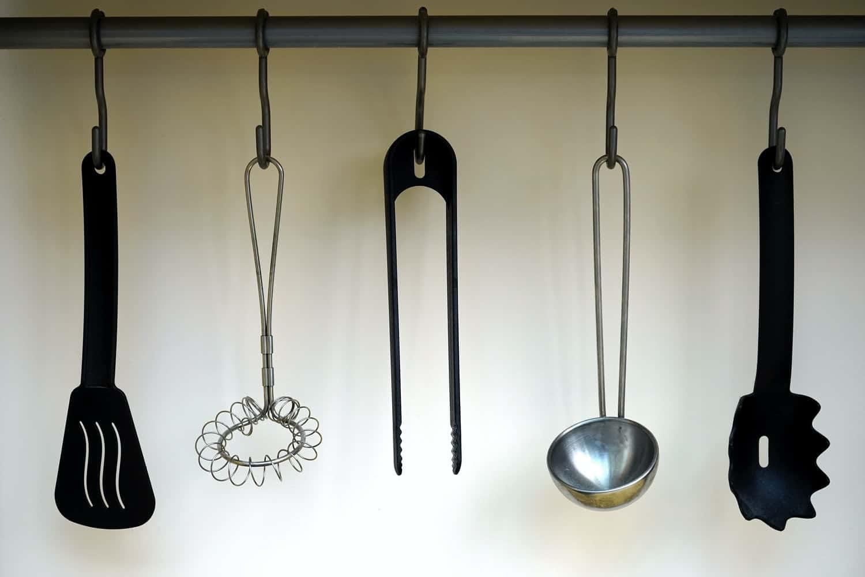 migliori prodotti da vendere online utensili da cucina