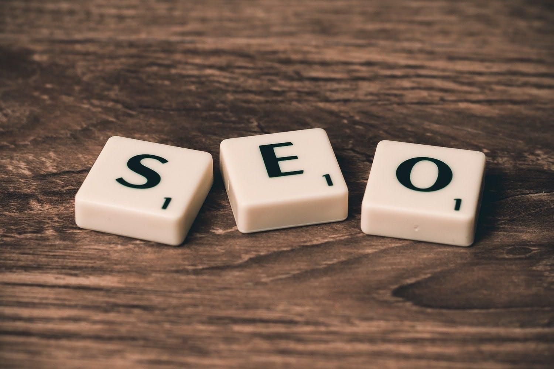 ottimizzazione seo strategie per aumentare il traffico sul tuo webshop