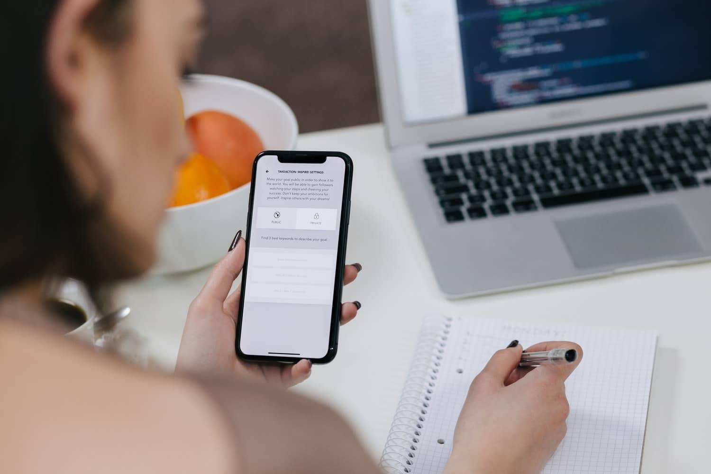 chatbot online per vendere prodotti ecommerce
