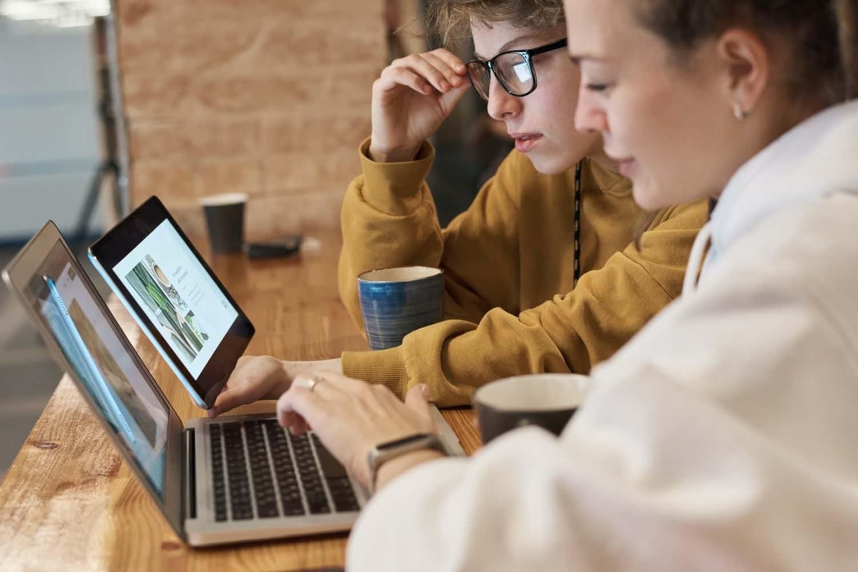 trovare nuovi clienti online target visione unique selling proposition