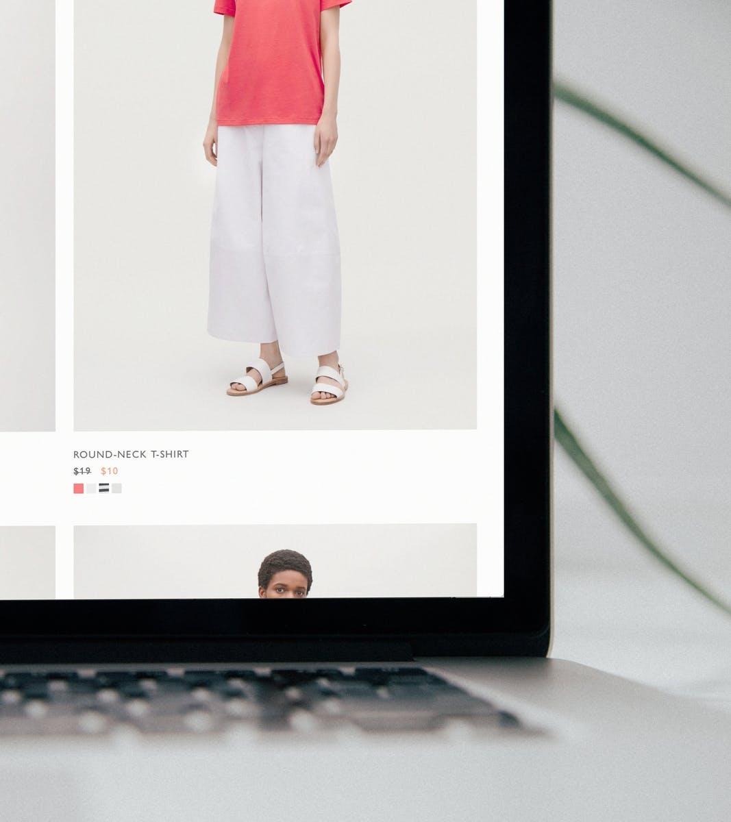 sfruttare al meglio facebook ads per ecommerce