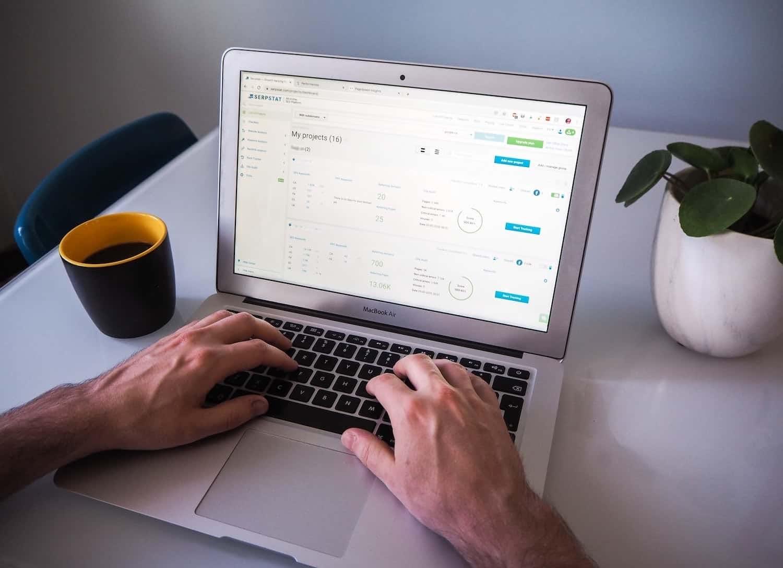 vendita online analisi mercato ecommerce