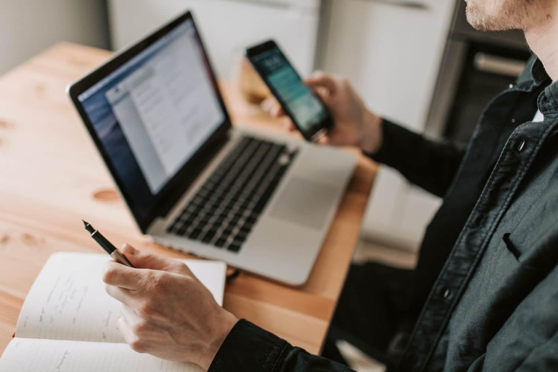 vendita online novità settore ecommerce