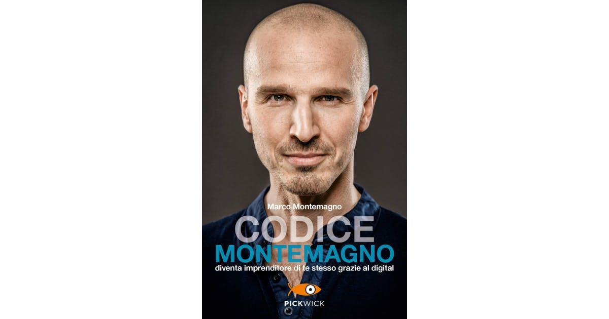 migliori libri per imprenditori codice montemagno